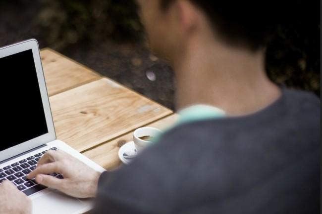 Pour des raisons légales, l'identité du jeune hacker australien qui rêvait de travailler chez Apple n'a pas été révélée. (Crédit : image d'illustration/Pixabay)