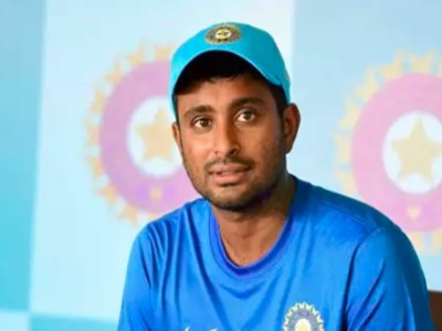Ambati Rayudu Gets Not Picked Due To His Comments On MSK