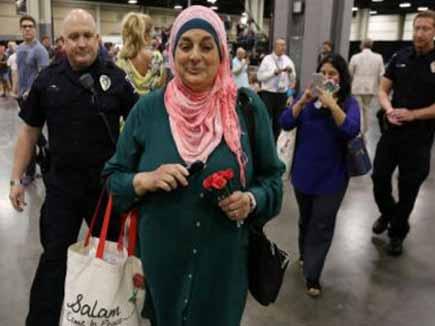 hijab-clad-woman 19 08 2016