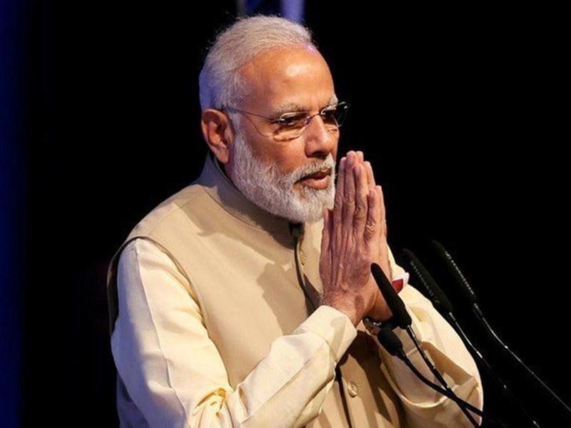प्रधानमंत्री नरेंद्र मोदी  रेडियो कार्यक्रम Mann Ki Baat में कोरोना पर होगी बात
