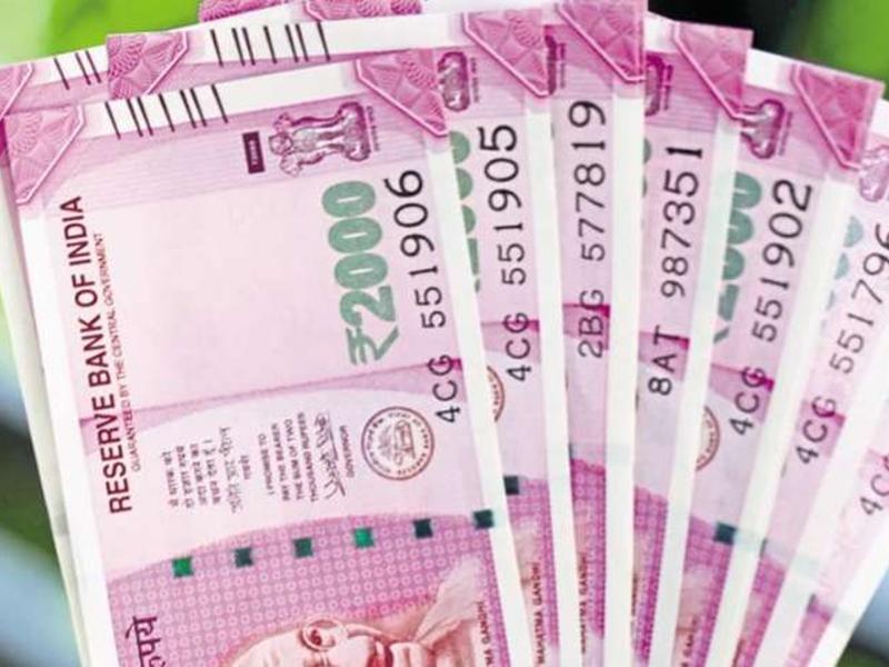 13 लाख PF होल्डर्स ने लॉकडाउ में 4684.52 करोड़ रुपए  निकाले