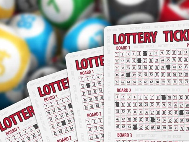 UAE Indian Still Missing-28Crores Lottery Wins Waiting To Be Claimed