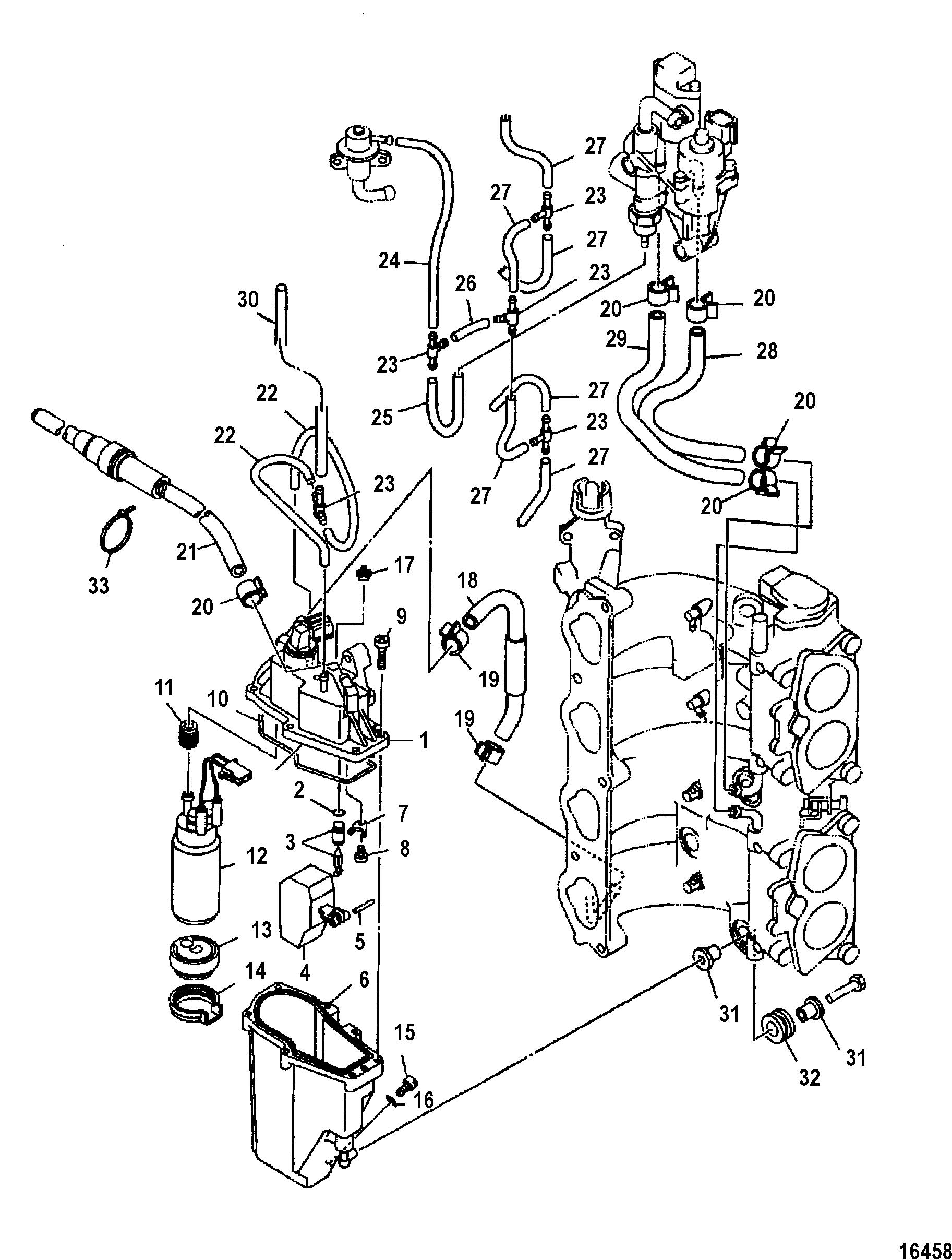 Boat Wiring Diagrams Manuals