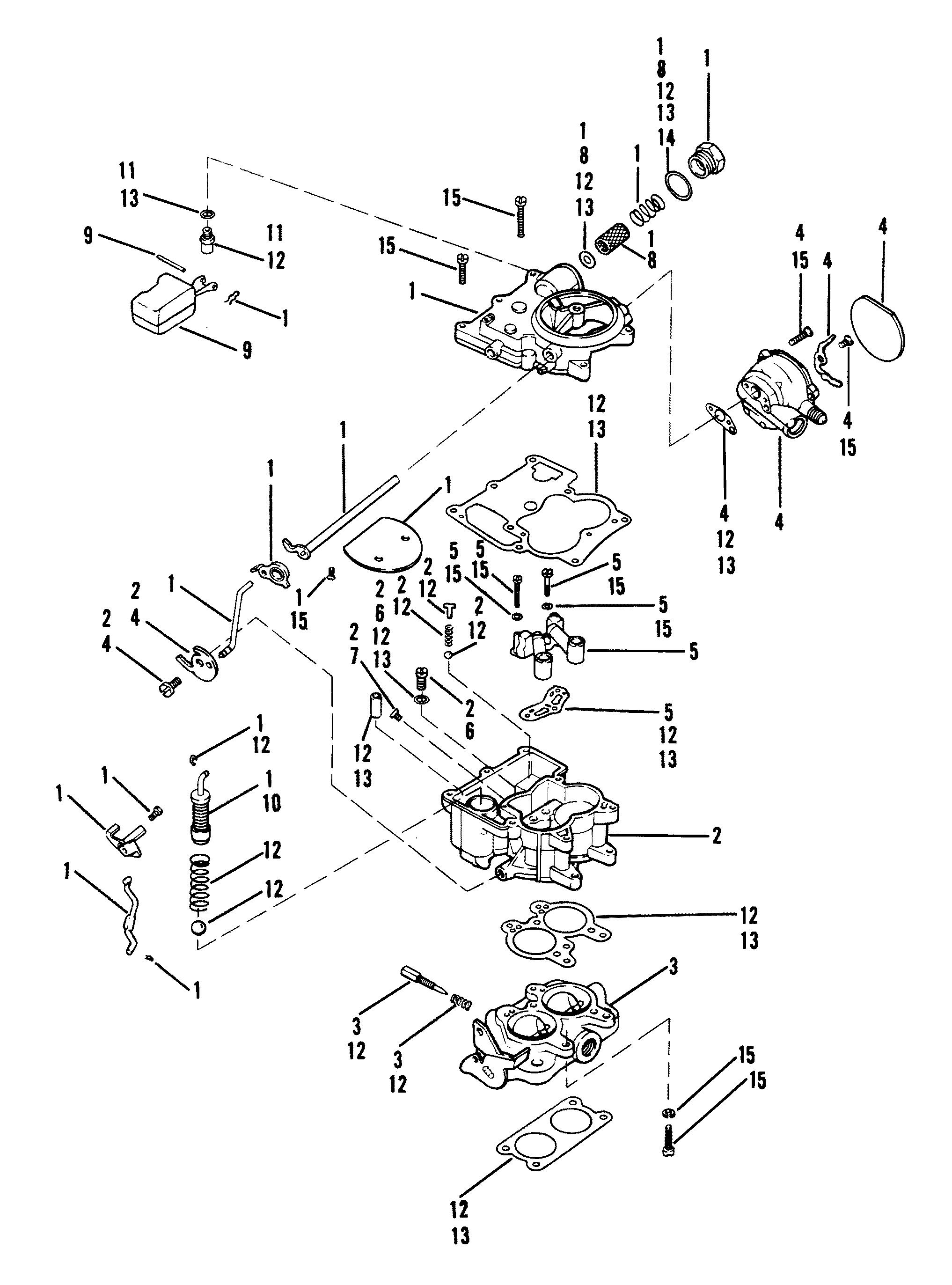 3 0 Mercruiser Wiring Diagram Diagram – Mercruiser 3.0 Wiring Diagram