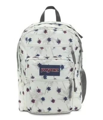 Disney Jansport Big Student Backpacks