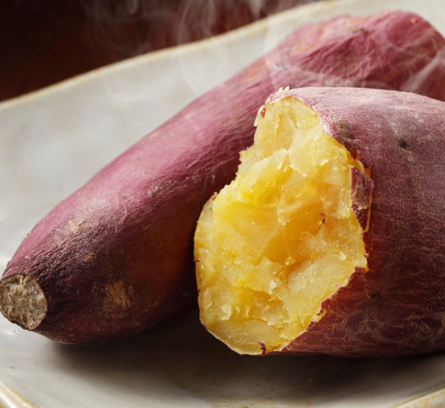 Image result for sweet potato""