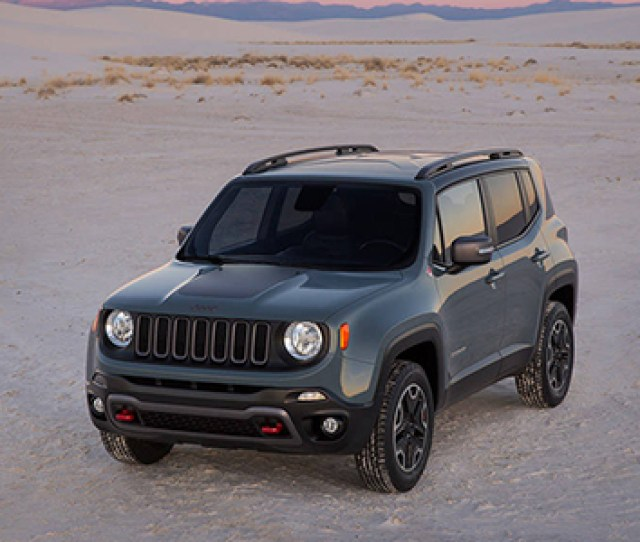 Looking For A Jeep Dealer In Acworth Ga Buying A Jeep From Our Lot Is Easy And With A Full Line Up Of Vehicle Models Available Ed Voyles Jeep Has An
