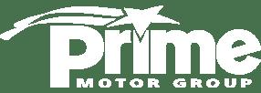 Prime auto group