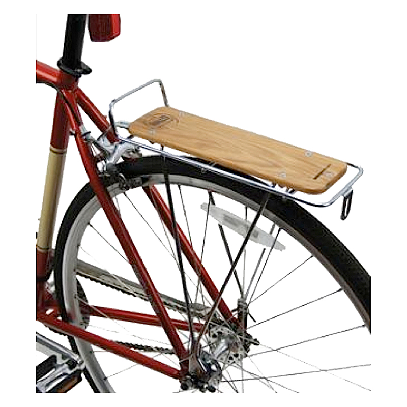 details about wald products 215 rear bike rack rr wald 215 stl woody