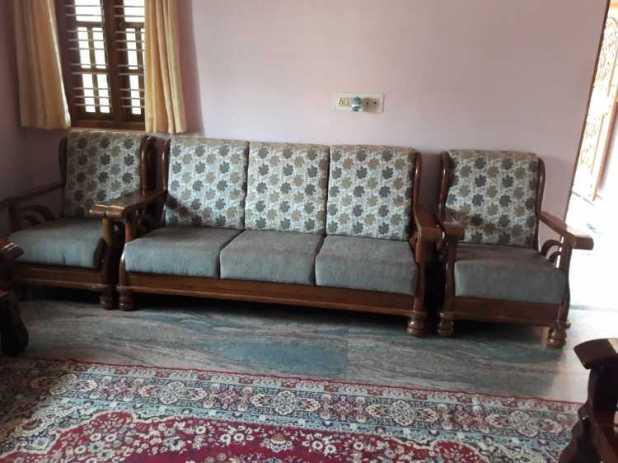 Sofa Upholstery Change Bangalore Wwwenergywardennet