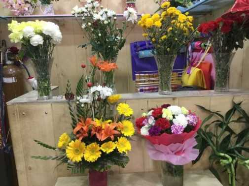 Image result for images of cute florists chandigarh