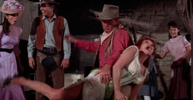 Watch McLintock Full movie Online In HD | Find where to watch it online on  Justdial Malaysia
