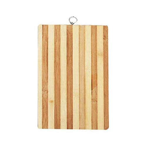 Wooden Chopping Board At Best Price Wooden Chopping Board By Hes Plus In Jaipur Justdial