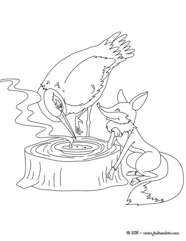 Two bad mice coloring pages