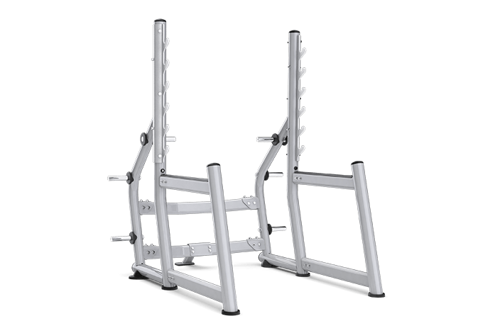 squat rack benches racks matrix