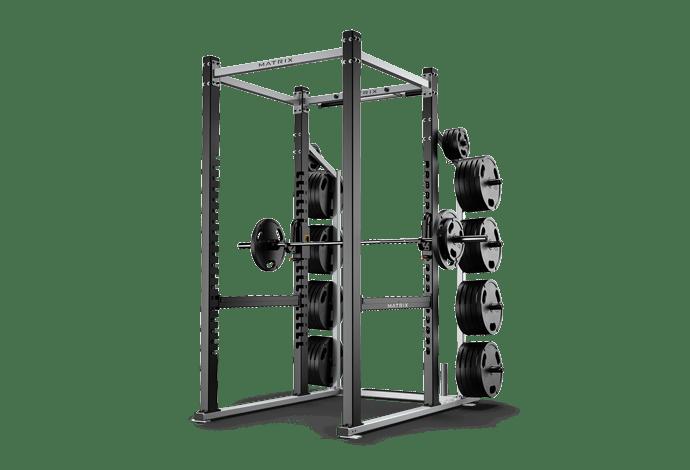 power rack racks platforms matrix