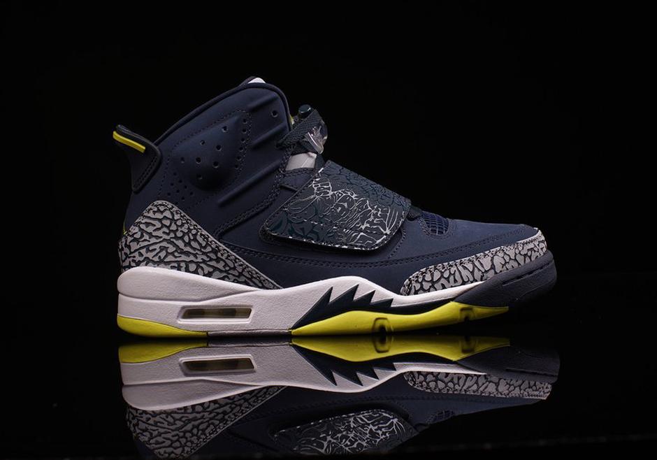 2 Size Or Jordan 13 5 1 12 2