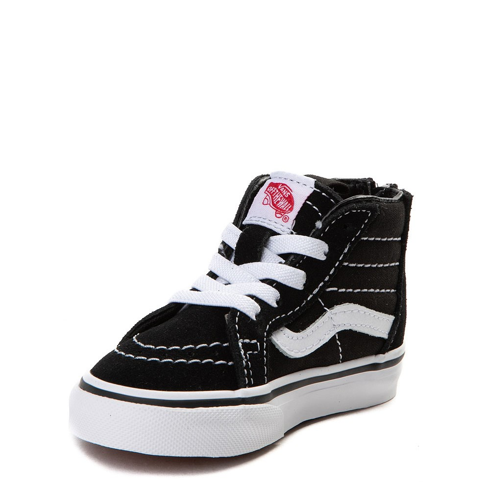 Kid Vans Shoes