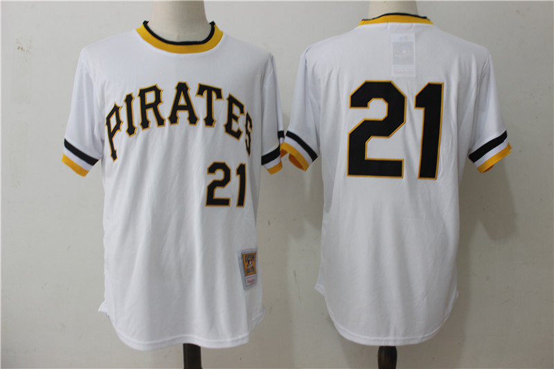 Pirates Shirts Cheap Pittsburgh T