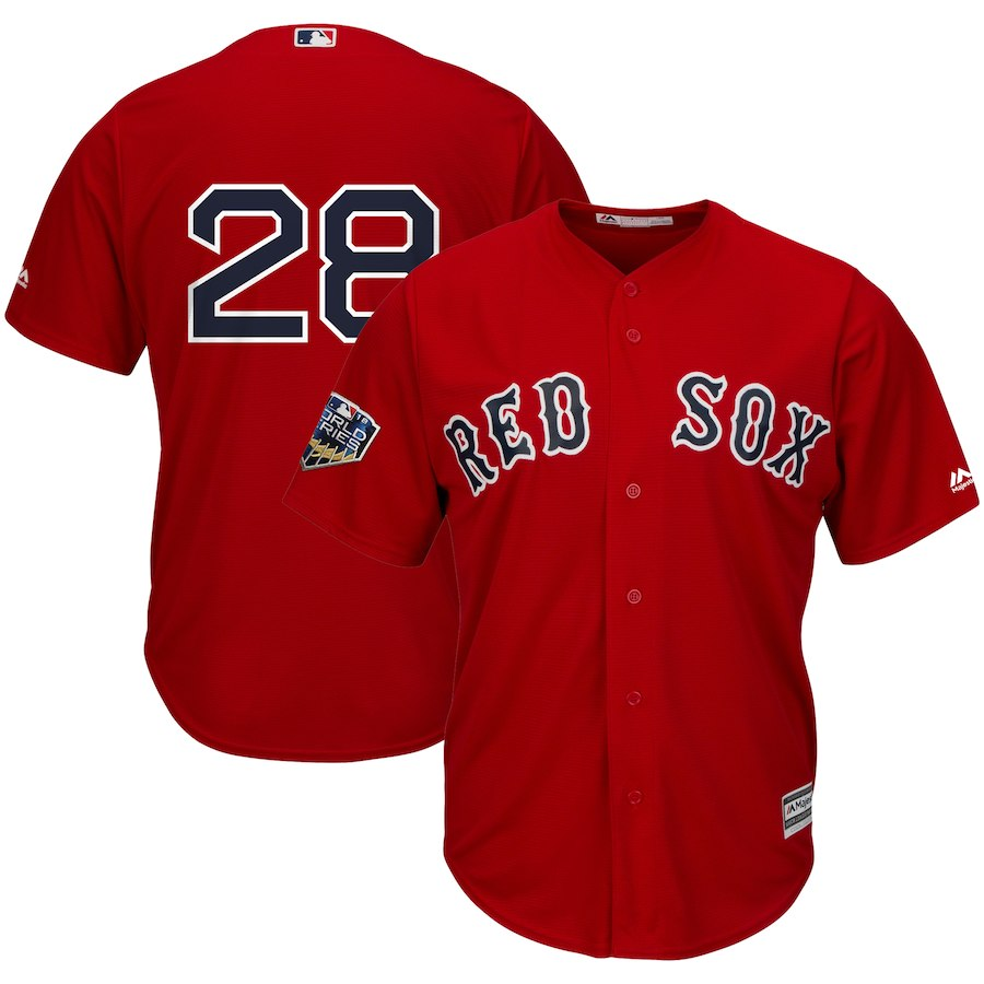 Cheap T Shirts Pittsburgh Pirates
