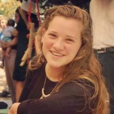 Lenient sentence expected for Rina Shnerb terror murder accomplice