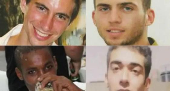 Hamas: No link between prisoner swap and Gaza ceasefire, reconstruction