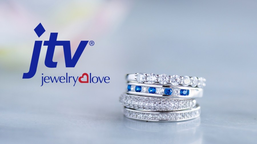 Jewelry  Buy Quality Jewelry Online   JTV com