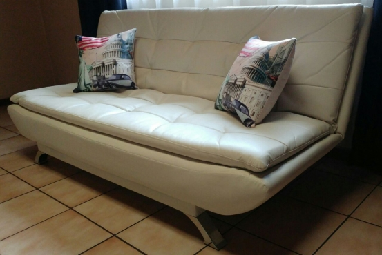 Sale Couches Sleeper Durban