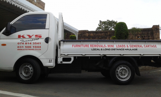 Furniture Amp Office Removals Countrywide Amanzimtoti