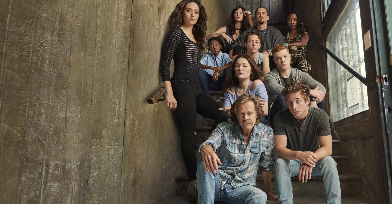 Shameless Season 1 Watch Full Episodes Streaming Online
