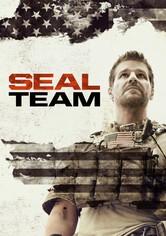 Seal Team Watch Tv Series Streaming Online