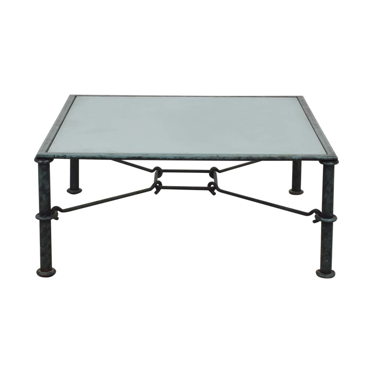 88 off square coffee table tables