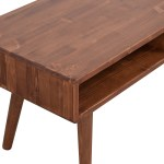 24 Off Etsy Etsy Mid Century Modern Coffee Table Tables