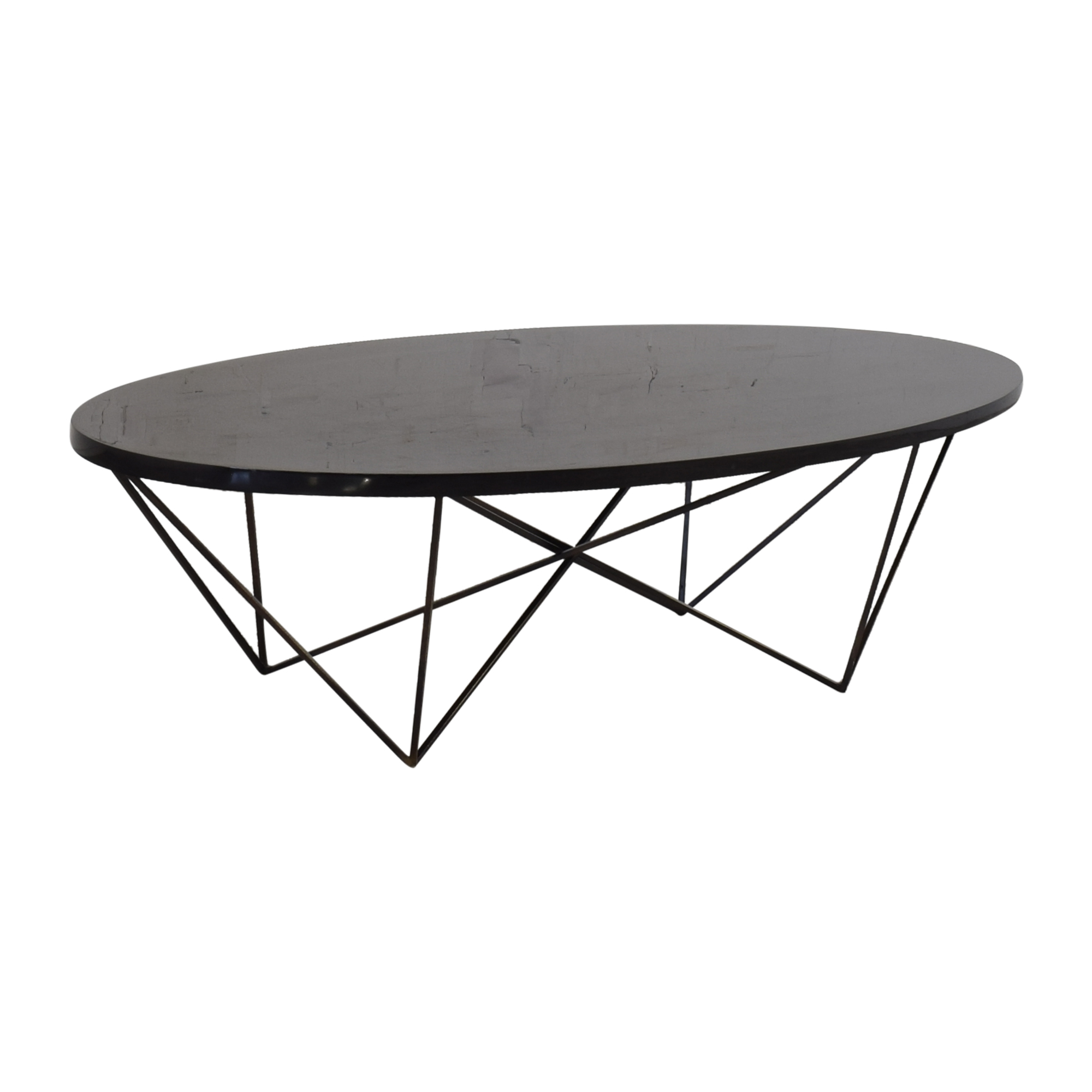 86 off oly studio oly studio george coffee table tables