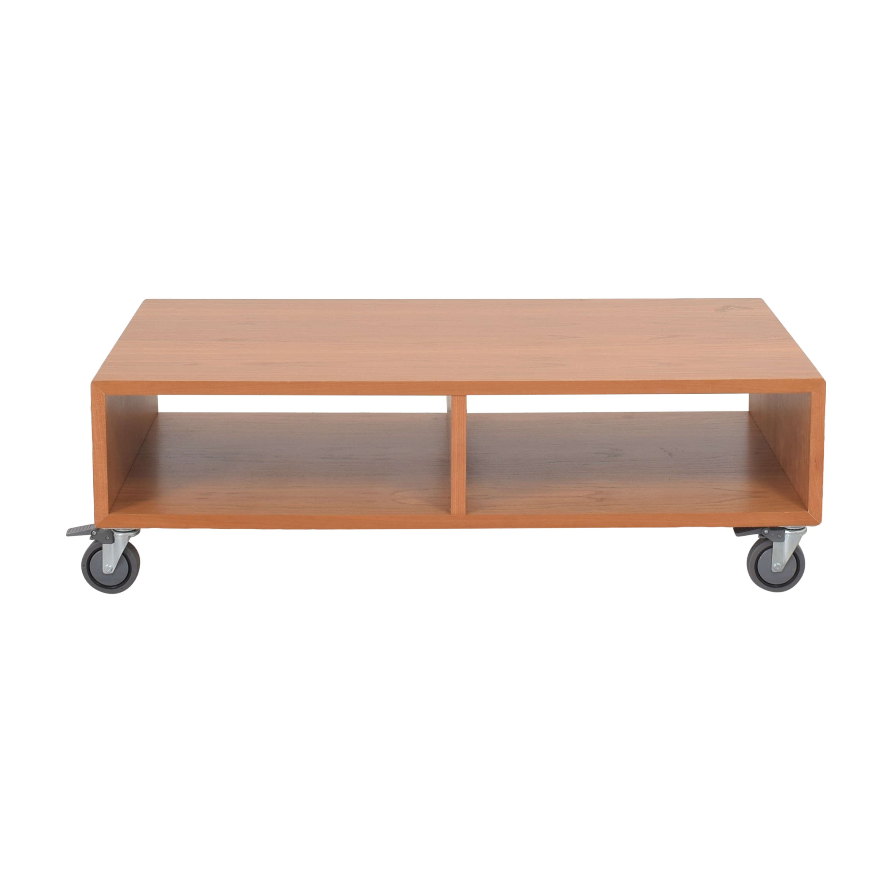 coffee tables used coffee tables for sale