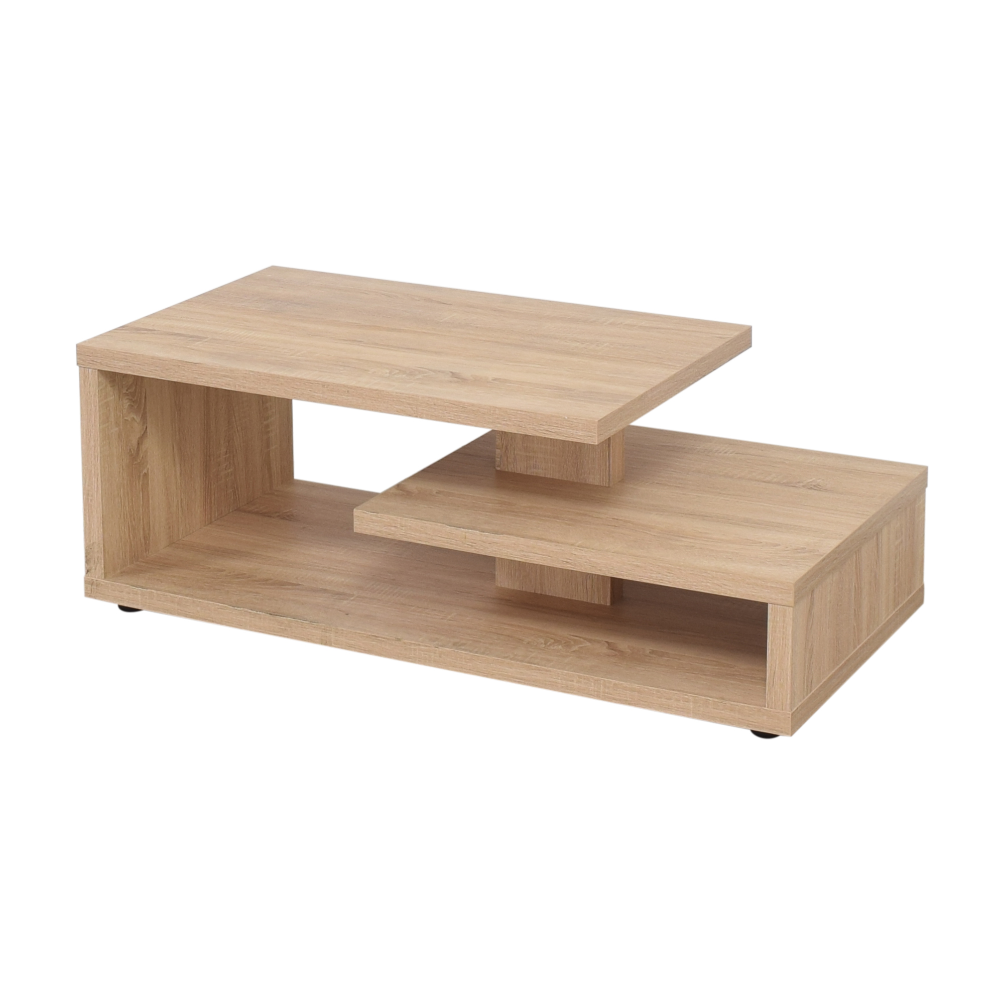 43 off west elm west elm modern coffee table tables