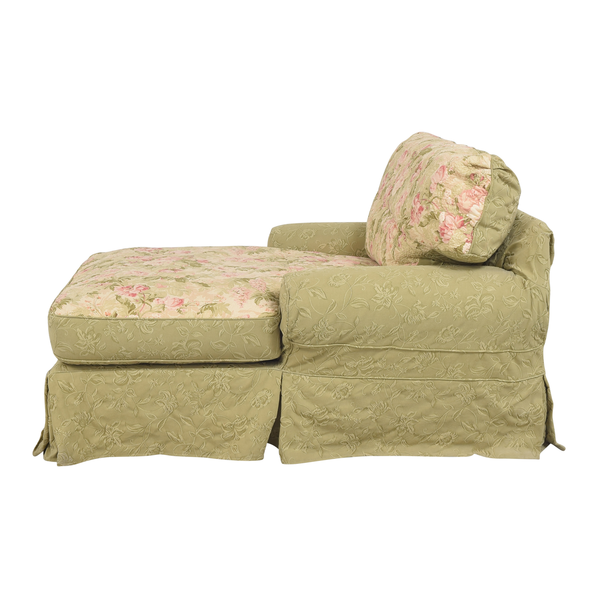 arhaus arhaus chaise lounge sofas