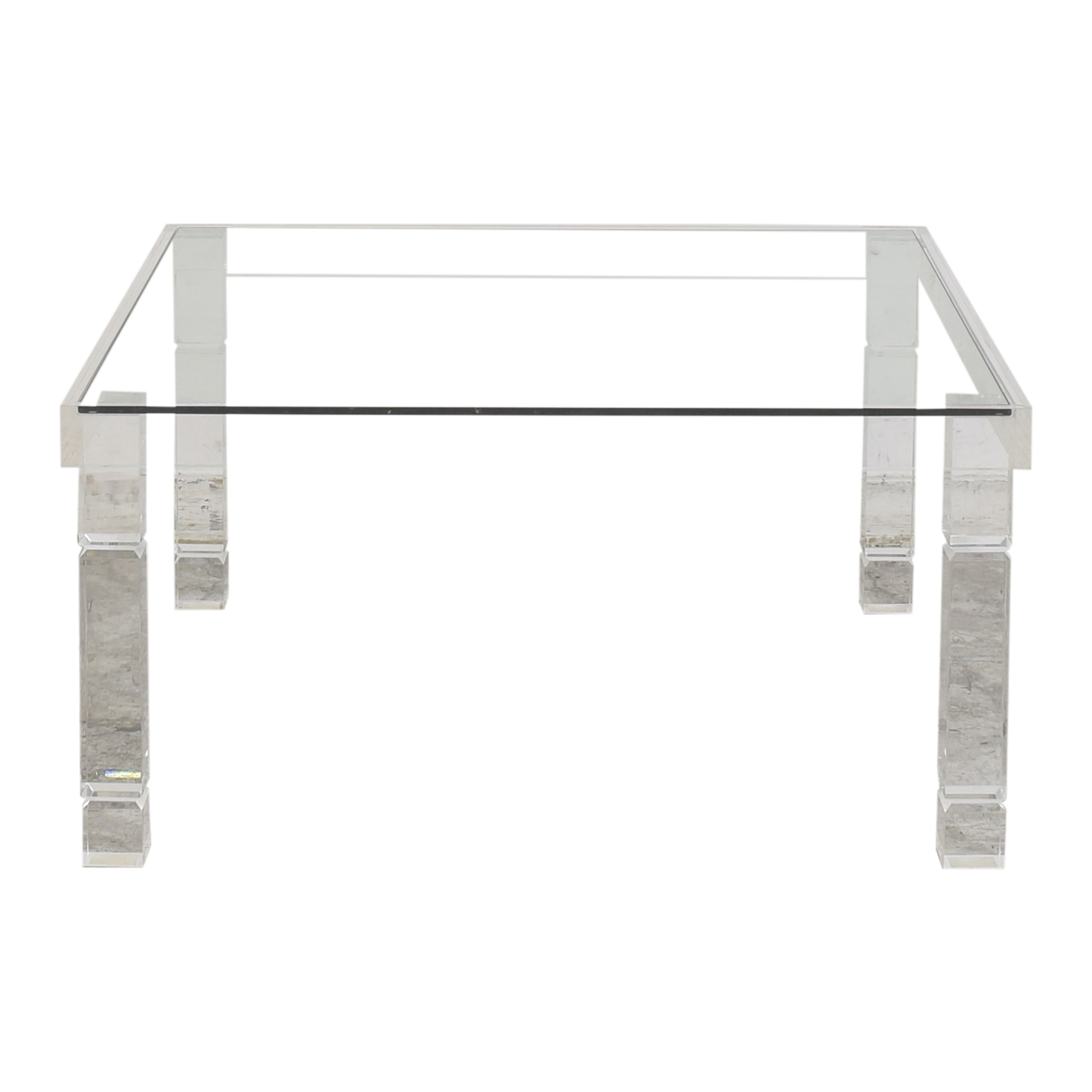 39 off lamps plus lamps plus bristol coffee table tables