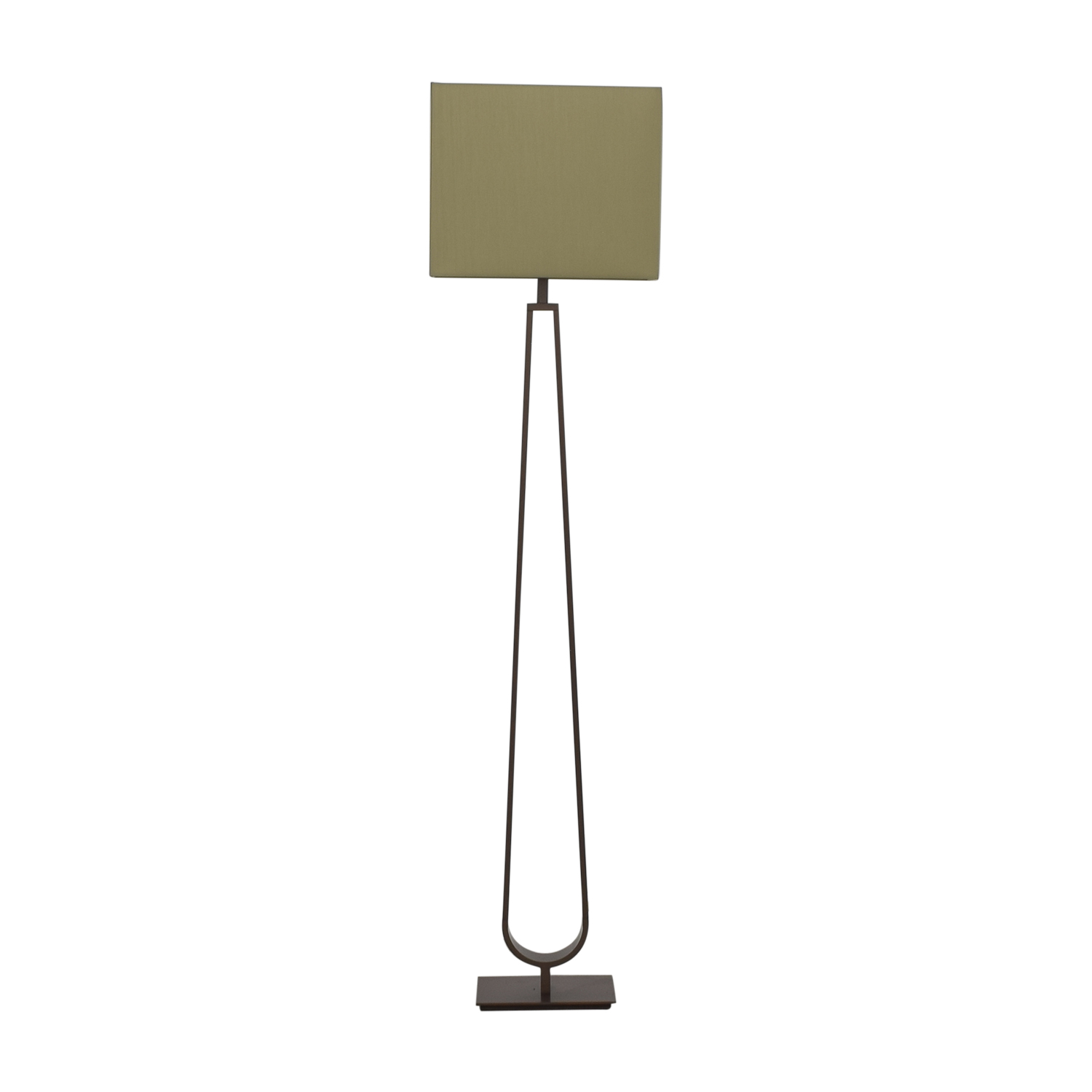 57 Off Ikea Ikea Klabb Floor Lamp Decor