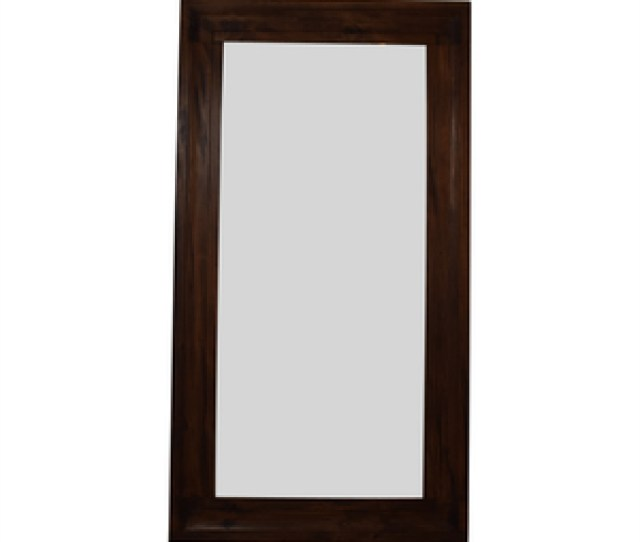 Kaiyo Brand Furniture Deals Environment Furniture Floor Mirror