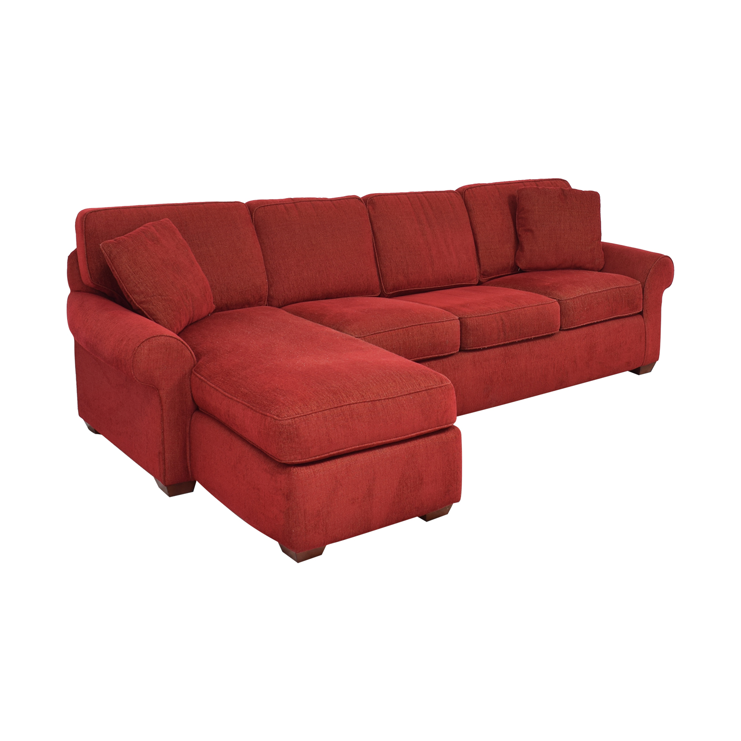 79 off chaise sectional sofa sofas