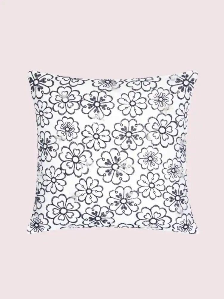 decorative throw pillows kate spade