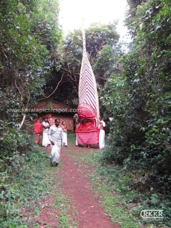 Kottathamma