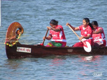 North Malabar Boat Race