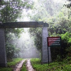 silent-valley-entrance