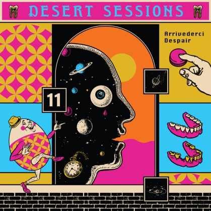 This image has an empty alt attribute; its file name is Josh-Homme-Desert-Sessions-11-artwork.jpg
