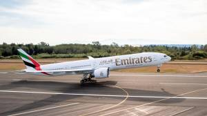 Emirates to resume flights to Mexico City via Barcelona from July 2 – News