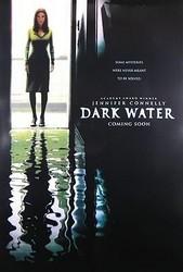Dark Water - killermovies.com