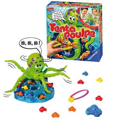 https://i2.wp.com/images.king-jouet.com/4/GU144381_4.jpg
