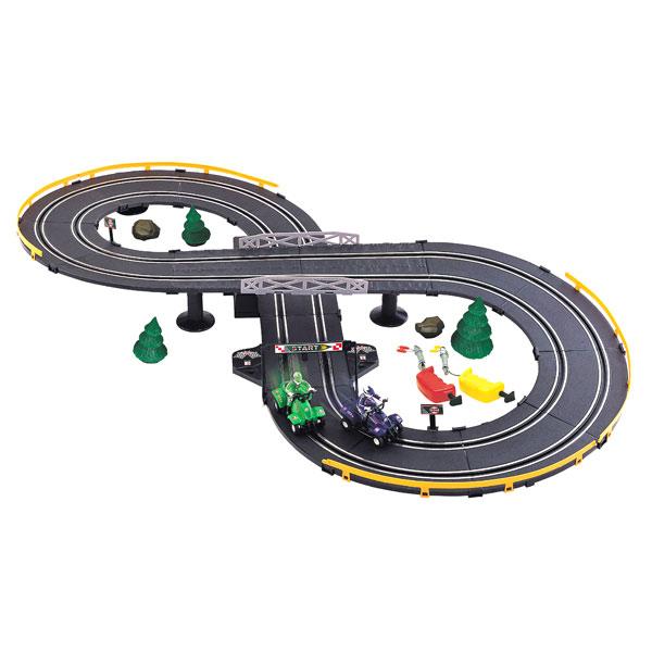 circuit rallye voitures 2 32m